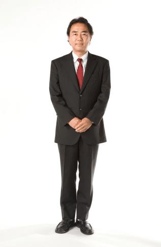 株式会社キャンバス 代表取締役社長 河邊 拓己